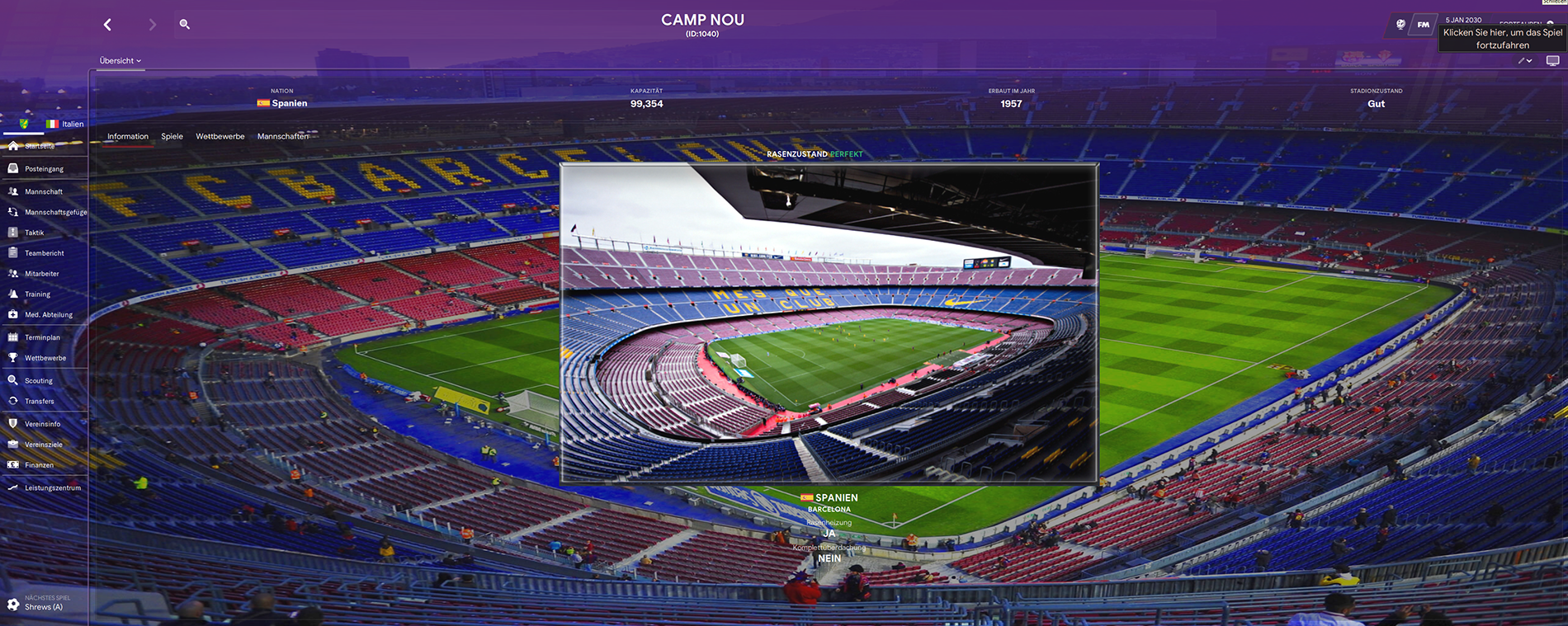 [Bild: background-stadium3.png]
