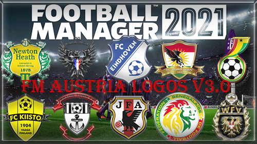 [Bild: logo21.png]
