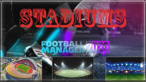[Bild: stadiums.png]